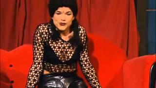 Brisko Schneider Sex TV Thema: Ricky