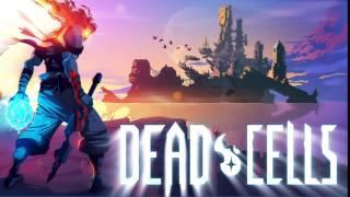 Wallpaper Engine: Dead Cells Animation