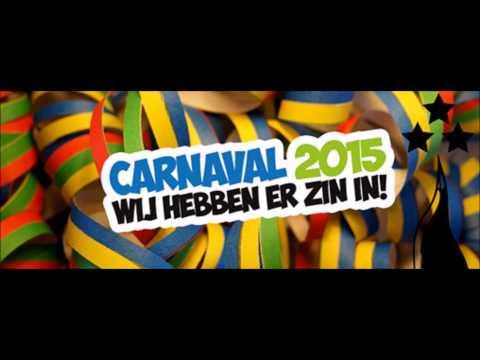 Hardstyle Carnaval 2015