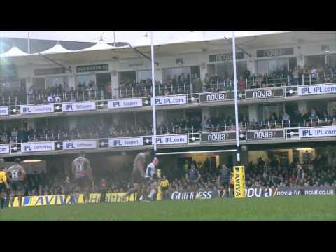 bath-rugby-30-3-london-irish---aviva-premiership-rugby-highlights-round-12-|-01-01-12
