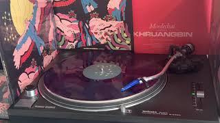Khruangbin - One to Remember (taken from the album 'Mordechai')