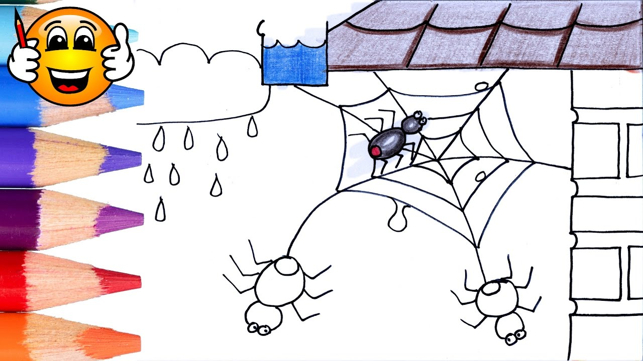 100 spider web coloring page baby jesus manger scene coloring