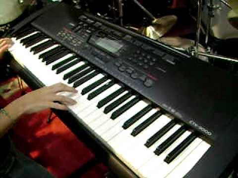 CASIO CTK-3000 USB MIDI DRIVER DOWNLOAD