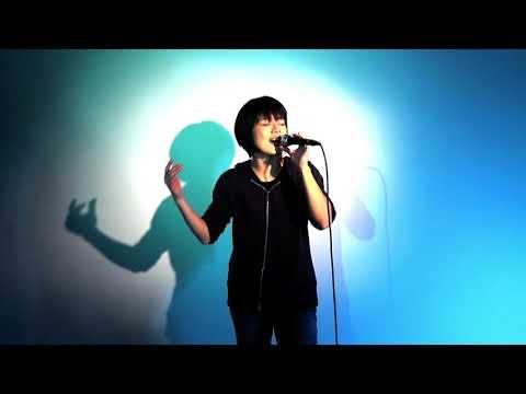 ソフィア / 奥井雅美 (アニメ「牙狼 -GARO- VANISHING LINE ED)  歌ってみた : 流川るゐ