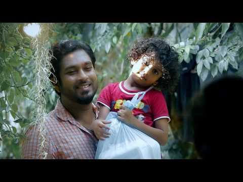 Kandulu Thiyala (Official Music Video Trailer 02) - Susantha Fernando