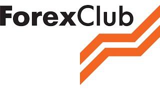 FOREX CLUB | Форекс Клуб FX Брокер