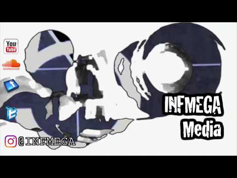 INFMEGA builds on going through his degrees.  INTERVIEW by A'D Pt2
