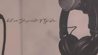Lewis Capaldi - Someone you loved (Pro-Tee's Gqom Rebass)