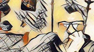 «Пробуждение жизни»Анимационный фильм  («Waking Life») с психиатром А.Г. Данилиным
