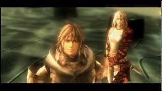 The Last Story - Final Boss