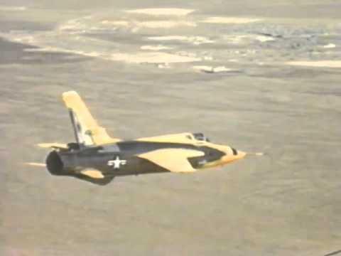 Wings F 105