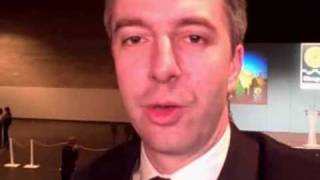 Joeycast From Glasgow North East By-Election