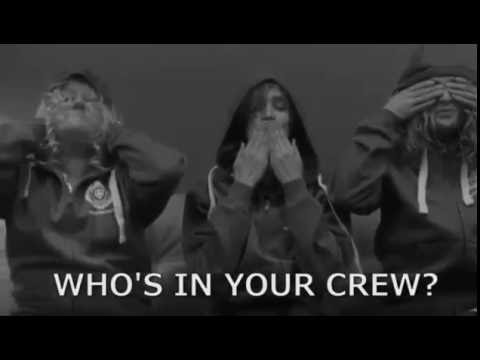 Teal Tuesday! Who's in your crew?! 2 avec  Nicole da Silva, Danielle Cormack & Celia Ireland