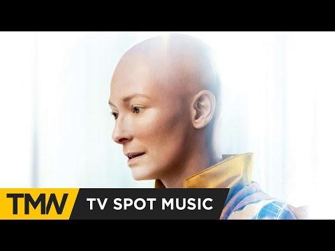 Doctor Strange – Change Your Destiny TV Spot 20 Music | Ninja Tracks – Eon