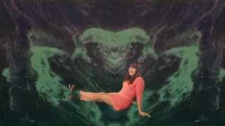 The Brian Cox Song - Vikki Stone Thumbnail