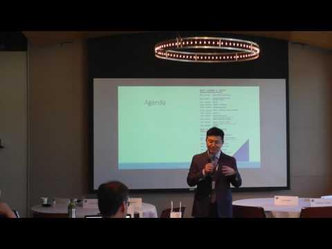 2017 Penn State Altoona Data Science Workshop