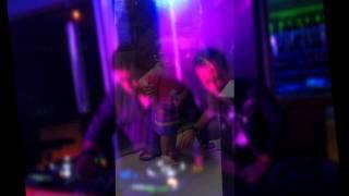 Video tegar aku yang dulu vs cinta satu malam remix vs penjaga hati - djdanz funky house remix download MP3, 3GP, MP4, WEBM, AVI, FLV Juli 2018