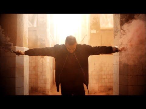 AARON | MI DEMONIO | LLÁMALOMAGIA (Videoclip Oficial)
