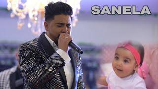 Sasho Jokera - SANELA