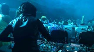 DJ Ritika Laufeia Live | 1st January 2016 | Blowout Bhubaneshwar (Aftermovie)