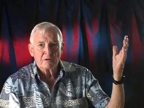 1b. Full Interview with Col. Walt Leadbetter, USMC (Ret.), HMM-263-Vietnam