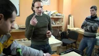 о Выборе Пильного диска - CMT в Rubankov