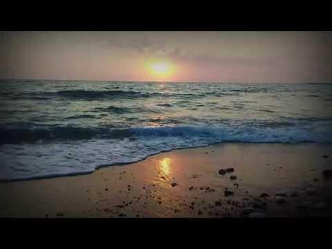 أجمل أغنية رومانية حزينة مترجمة - Afara e frig