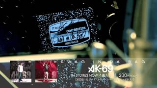 [special site] http://www.ak-69.com/swagindabag/ [official website]...
