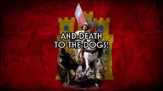 Senhors, Per los Nostres Peccatz - Early Reconquista Song by Gavaudan