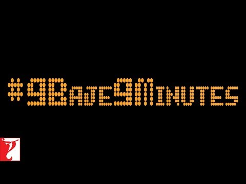 #9Baje9Minute | Spread The Light Of Positivity | Stay Home | Stay Safe