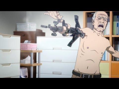 inuyashiki-last-hero-vol.1
