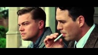 видео Остров проклятых (2009)