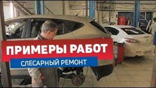 HYUNDAI ix35 2010 benzinli 2.0 l qo'lda uzatish kilometr 113 bu Mashinalar ishlab bloknot tormoz ming tuzatish.