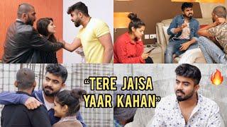 Tere Jaisa Yaar Kahan || Half Engineer