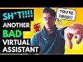 2 Ways To Hire  A Virtual Assistant For Kindle Publishing 👹 😇