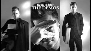 Sleepwalker by Ryan Tedder, Demo from Adam Lambert.