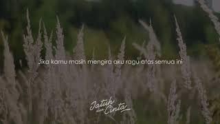 "Video Puisi boy candra dalam buku ""Jatuh dan Cinta"" download MP3, 3GP, MP4, WEBM, AVI, FLV Oktober 2018"