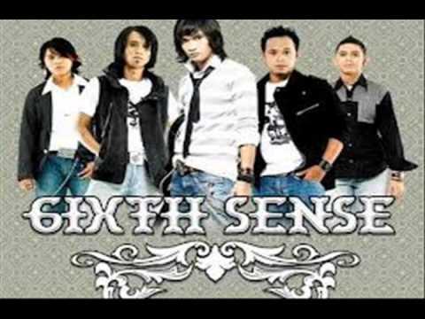 6ixth Sense - Altar Cinta