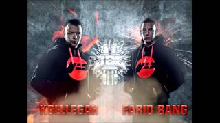 Kollegah & Farid BAng - Halleluja