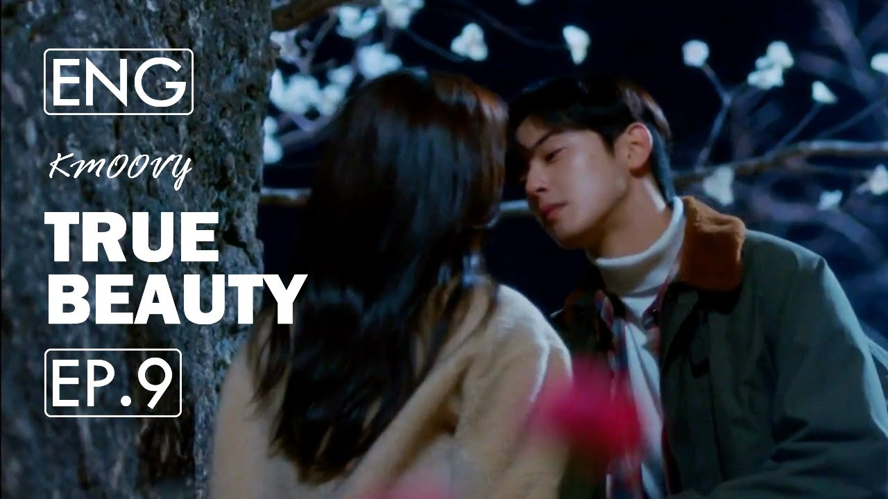 Download Drama True Beauty Episode 9 [Eng Sub]
