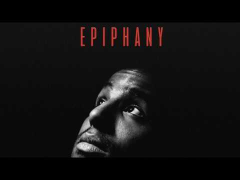 Futuristic - Epiphany (featuring NF)