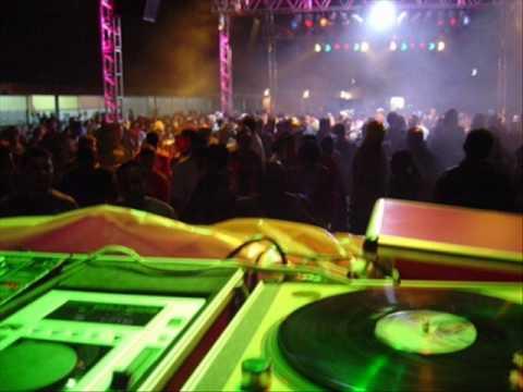 DJ Irene & Mixin Marc - Club Series mp3
