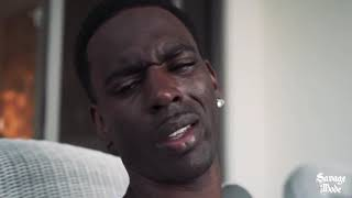 Gucci Mane ft. Young Dolph & 2 Chainz - Top Of Sh*t (Music Video) Resimi