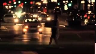 Drottningoffret Trailer