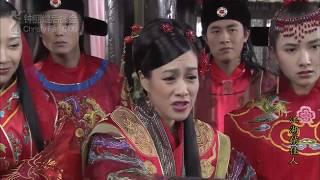 【钟丽缇】 江湖俏佳人MV《有一个姑娘》