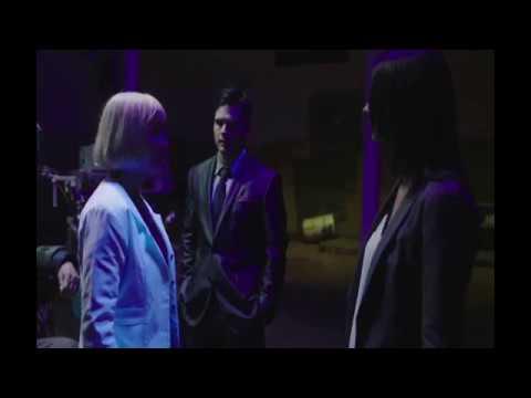 Exclusive Clip: DEATH HOUSE (2018) - Barbara Crampton, Kane Hodder