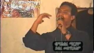 eritrean orthodox mahbere mariam sibket wedijachu alehu part 3