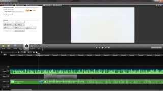 Где скачать бесплатную музыку для видео роликов(http://open-webstore.ru., 2015-01-29T05:28:09.000Z)