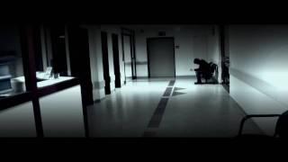 Schusterjungs - Nie mehr allein [Offizielles Musikvideo]