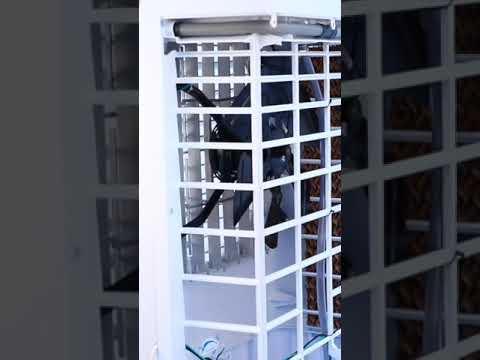 Kenstar Slimline Super Air Cooler
